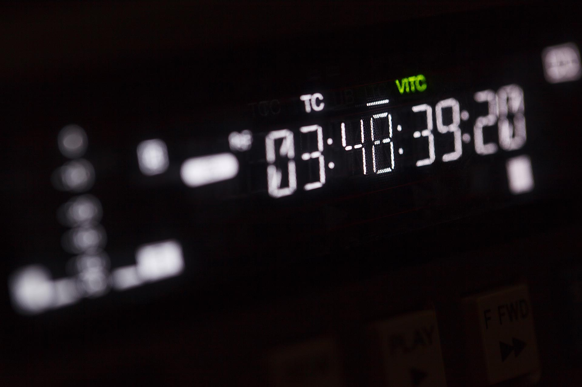 Riprese Video Verona